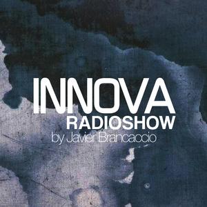 #33 - Javier Brancaccio Pres. Innova Radioshow @ Style Groove Radio