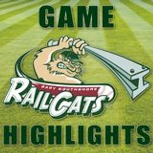 9-8 Game Highlights