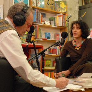 Belinda CANNONE, Romancière et Essayiste