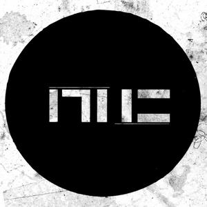 17HZ Podcast004 by Zbamm