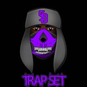 Trapset Radio Episode 2 (JEMI REMIX)