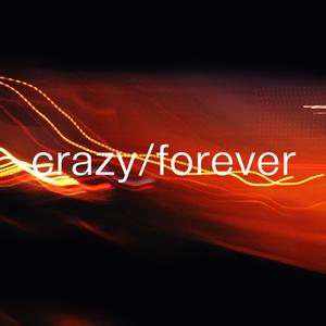 CRAZY/FOREVER PUNTATA 4 !!!!