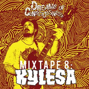 Mixtape 8: Kylesa Interview