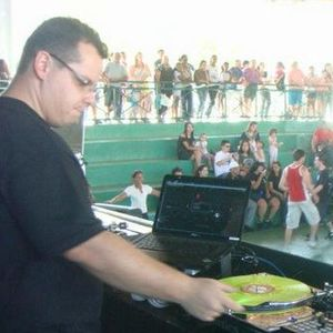 DJ Xelao - Set 21 90s e 2000s - Radio Retromix
