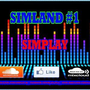SIMLAND #1