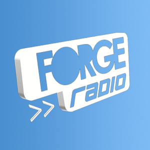 Tranquil Tunes on Forge Radio 29/11/2014