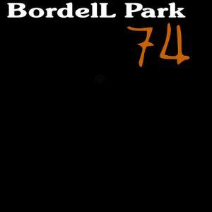 BordelL Park 074