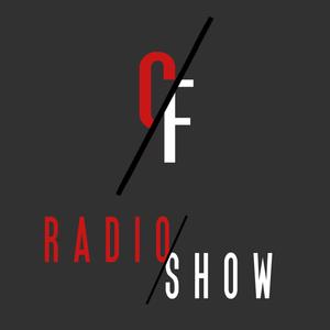 Changing Faces 021 - Special Guest: Enrico Guerreschi