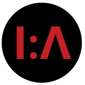 IΛ001 Podcast - Displaced Paranormals - Inception:Λudio
