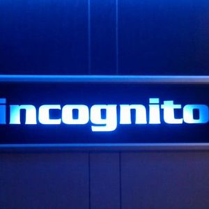 Beat Warriors live @ Incognito (2014-03-08) PART2