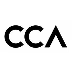CCA - Love Mix #3