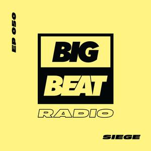 Ep #50 - Siege (Undr Siege Mix)