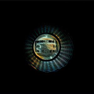 Electronic 3arthquake Podcast 070 by Sasan Malgard