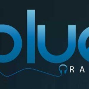 JuantracK @ www.blueradio.com.co Sat-10-11-12