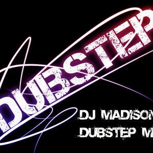 DJ Madison - Dubstep Meds (Mix)