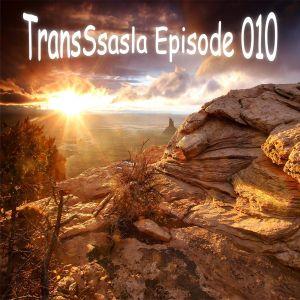 TransSsasla episode