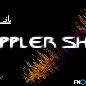 Doppler Shift 92 Zuni & Duellist