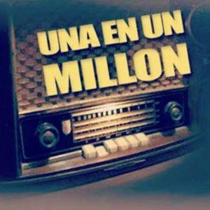 Una en un millón track 18 vol 2