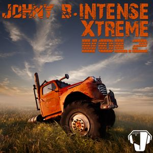 Johny B. INTENSE XTREME vol.2