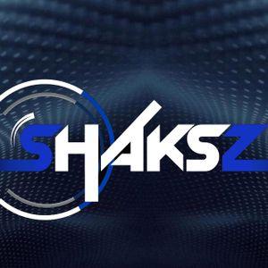 """DJ Shaksz """"Trouse - Gaze Away"""""""