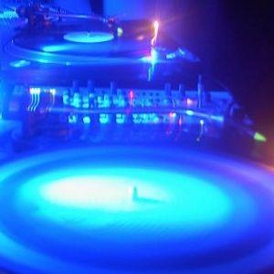 Dj SAL 9000 - 007.008 Mix