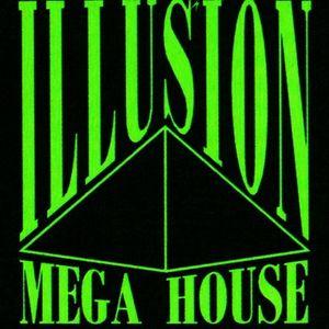 Philip/Jan @ Illusion - 11_04_98