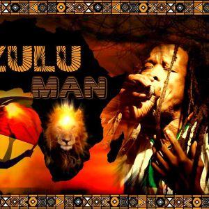 Falkonection en el Aire #23. 13.10.2018 - Zuluman