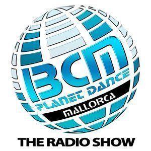 BCM Radio Vol 67 - EDX 30min Guest Session