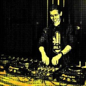 Autumn House Session 2011 Mixed by SAID