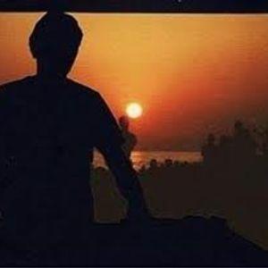 Solitaire Sunrise