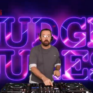 Kevin & Perry Judge Jules NYE Livestream (Part 2)