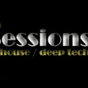 Athan - Deep Sessions @ April 2011