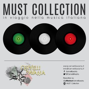 Must Collection - Puntata 8 - Stagione 3