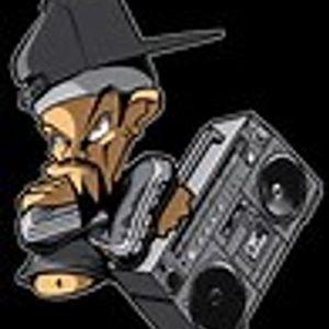 DJ,REALRADIO (KING OF THE UNDERGROUND)