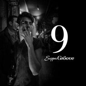 Suppa Groove Vol. 9