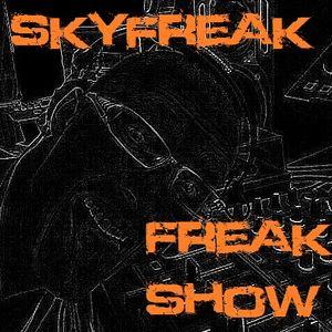 Skyfreak - Freak Show #3