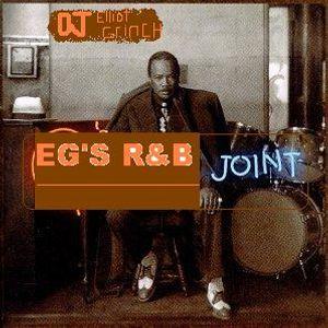 EG's R&B Joint