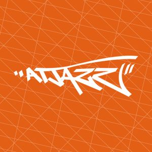 Atjazz - Keeping It Deep - 001