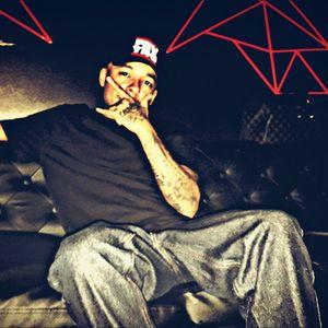 DJ LION FEAT DJ DA VINCI - A JOURNEY INTO SOUND VOL 4 - NEW SCHOOL 2014 / 2015