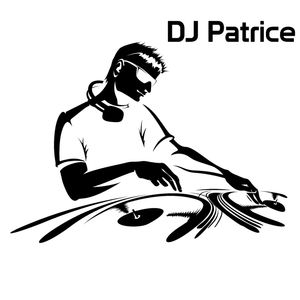 DJ Patrice - Club Mix 2015_07