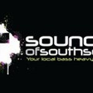 Sounds of Southsea Radio- The Spectrum Show- 13th Dec' 2010