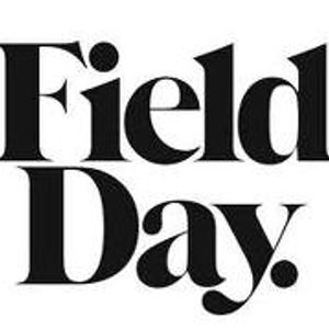 Field Day Shitmix