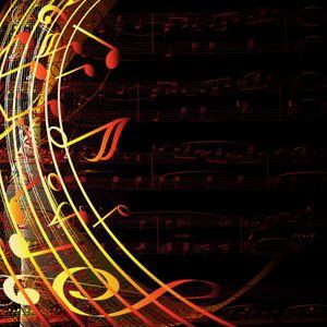 Satya - It's Music Time 2013.12.10.