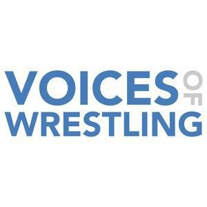 NJPW Invasion Attack, Aries, WrestleMania weekend & more!