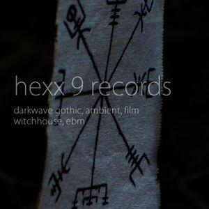 Nostromo Cult Mix by The MediaCvlt 2015