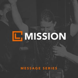 Mission :: Life-Changing Relationship