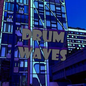Drum Waves
