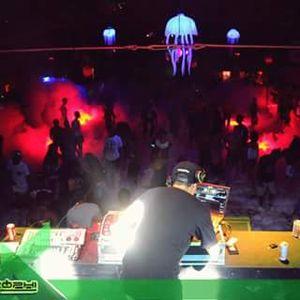 Mix Tape Rap Nacional Dj Fabio Silva