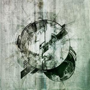 Shady Monk - Machine Mix 2013