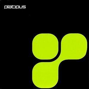 Platipus set [2009]
